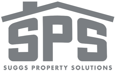 Suggs Property Solutions